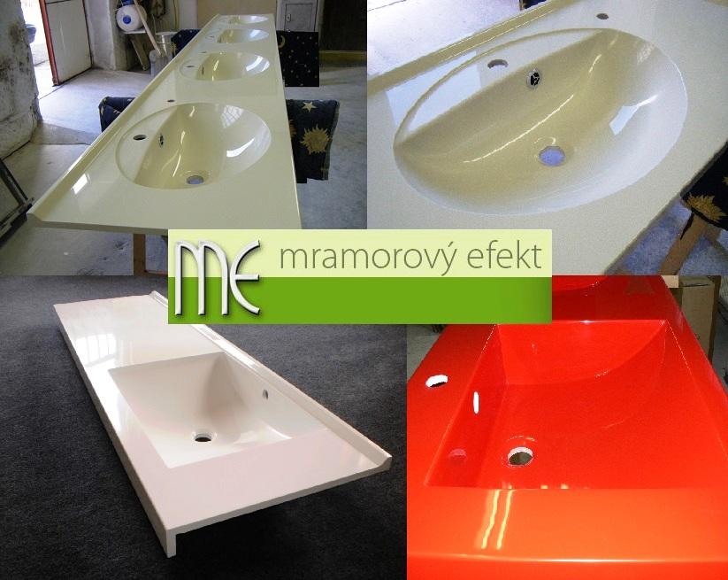 waschtisch nach mass flexible 47 waschbecken. Black Bedroom Furniture Sets. Home Design Ideas