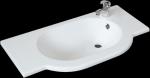Waschbecken Design Cycle 80