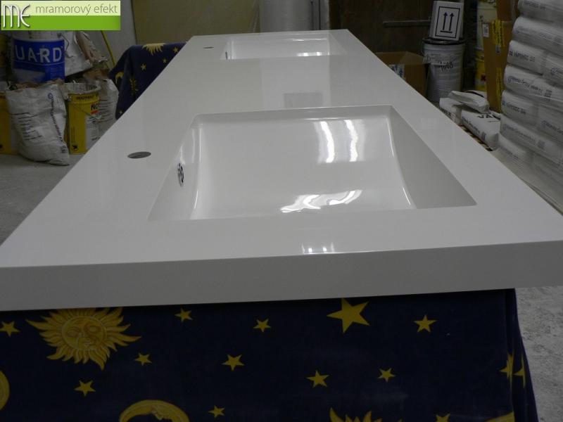 waschtisch nach mass flexible 47 50 60 arctic 52. Black Bedroom Furniture Sets. Home Design Ideas