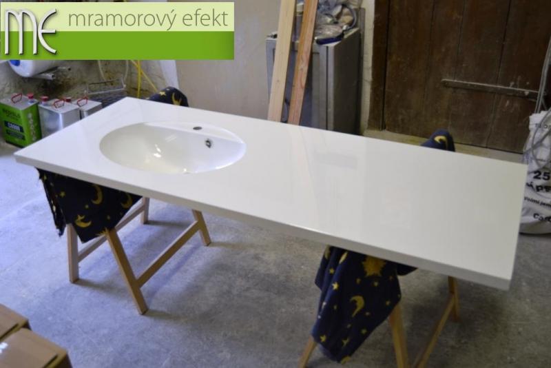 Waschtisch Nach Mass Flexible 60 Fjord 55 Waschbecken