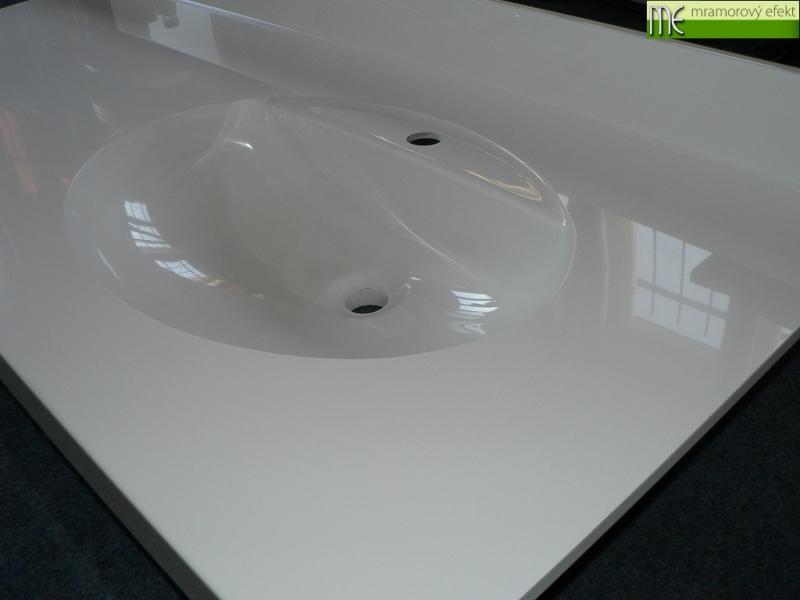 wachtische nach mass flexible 60 fjord 55 waschbecken. Black Bedroom Furniture Sets. Home Design Ideas