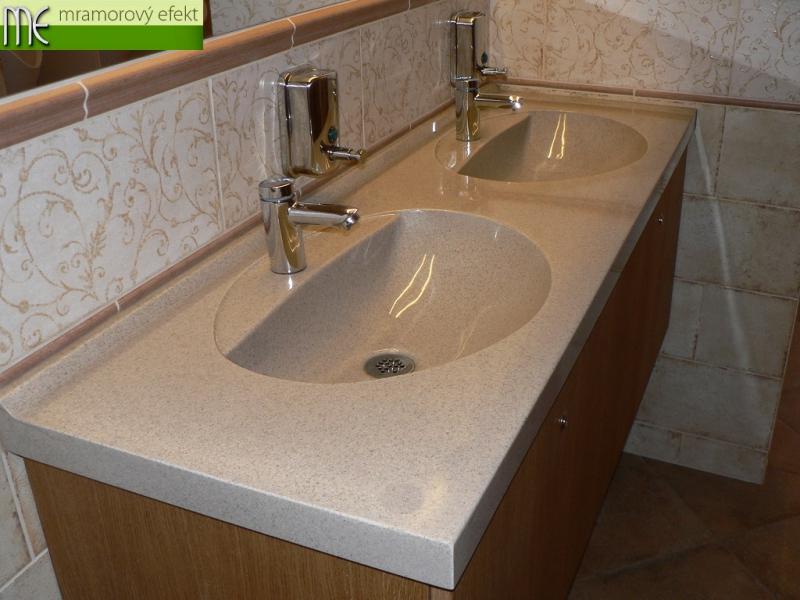 waschtisch nach mass flexible 47 50 60 fjord 50 waschbecken fensterb nke flachplatten. Black Bedroom Furniture Sets. Home Design Ideas