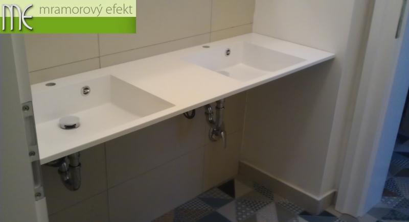 waschtisch nach mass flexible 47 50 60 massive 42 waschbecken fensterb nke flachplatten. Black Bedroom Furniture Sets. Home Design Ideas