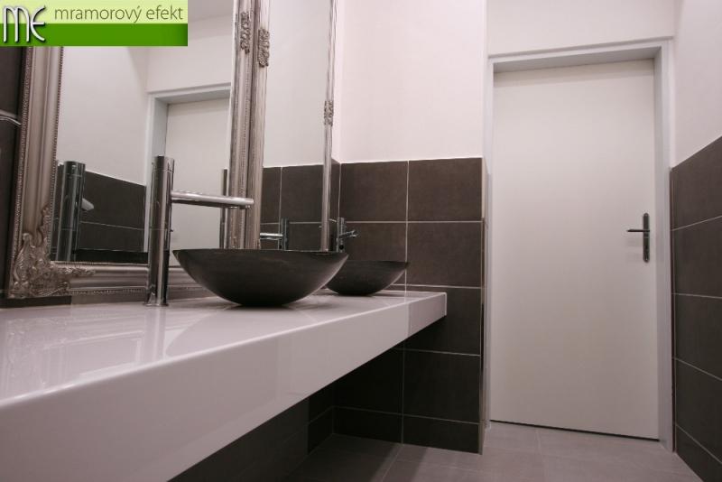 waschtischplatten nach mass f r aufsatzwaschbecken waschbecken fensterb nke flachplatten. Black Bedroom Furniture Sets. Home Design Ideas
