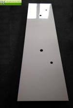 M.E. sro_podumyvadlova deska pro dve umyvadla_210x55 cm_8cm cela