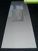 M.E. sro_umyvadlova deska Flexible 60_193x60 cm_umyvadlo POLAR 60x31x11 cm