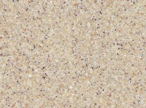 Granit butterscotch-sga-350-lg