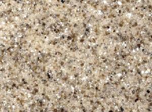 Granit cappuccino-sga-334-lg