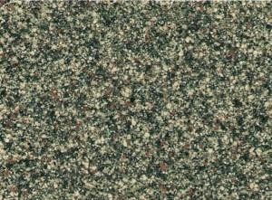 Granit greenwood-sga-620-lg
