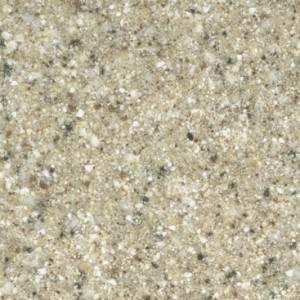 Granit roman-gold-sgl-360-lg