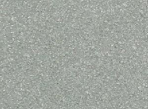 Granit silver-sga-912-lg