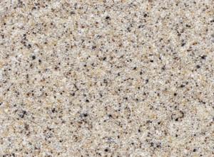 Granit aggregate-sga-320-lg