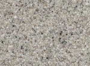 Granit aspen-sga-323-lg