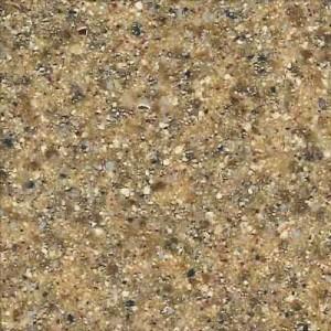 Granit barley-sgl-3921