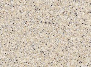 Granit biscotti-sga-325-lg