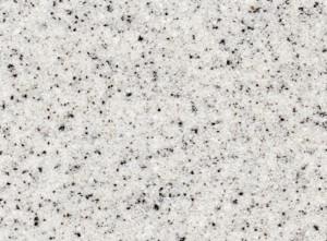 Granit pewter-sga-210-lg