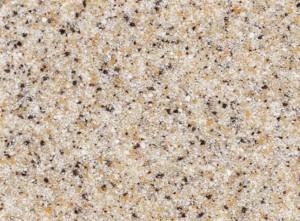 Granit sandy-beach-sga-300-lg