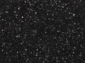 Granit SGA-422-Galaxy-Black