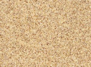 Granit SGA-806-Harvest