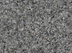 Granit tweed-sga-255-lg